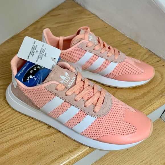 Adidas Running Shoes - New in Box